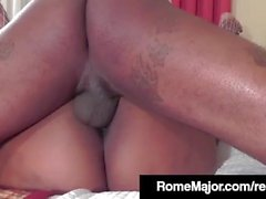 vaginal sex oral sex mature