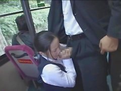 außerhalb mom bus bus bus fick bus handjob job  pos=headcomp öffentlichkeit bus