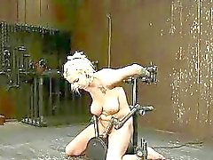 bdsm bdsm fucking machines bdsm porn videos cruel sex scenes device bondage