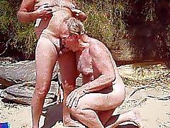 homosexual playa osos