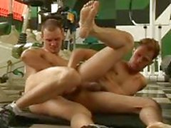 gay gay boys porn gay porn videos gay sex movies homosexual boys