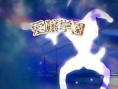 hentai dibujos animados