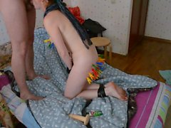 amateur babes bdsm bondage
