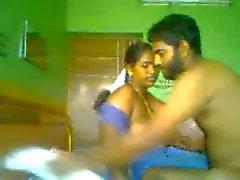 indiano masturbação amadurece
