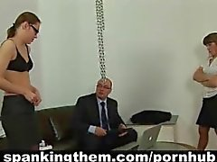 kinky adult-toys sex-toy punishment spanking