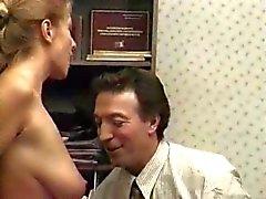 anal doble penetración mamadas francés pornstars