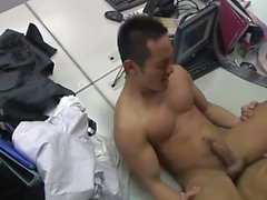 gay asian blowjobs gay porn hunks