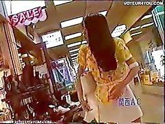 asian hidden cam japanese outdoor panties