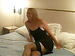 homemade female-friendly porn-for-women