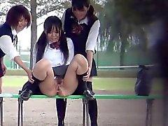 asian babe fetish hd japanese