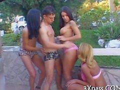 анальный бисексуал минет группа
