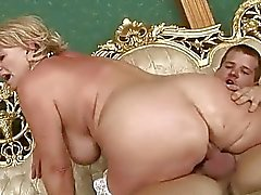blowjob schwanzlutschen oma granny fucking granny porn video