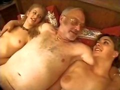 blondes french hairy hardcore