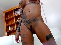 anal hardcore squirting tattoos