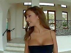 anal grandes mamas boquete morena gozada