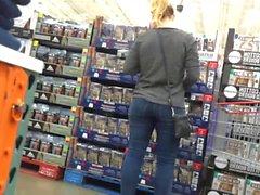 cames cachées milfs voyeur videos hd du milf jeans