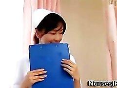 krankenschwester krankenschwestern patient