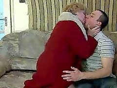 idoso boquete chupando pau sexo moms fome fellation