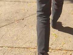 big butts mamies des vidéos hd pawg jeans