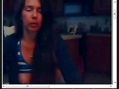 amatör büyük göğüsler webcam
