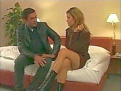 anal italian pornstars