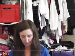 biondo pompino brunetta europeo handjob