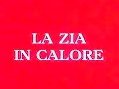 hardcore italiano vintage