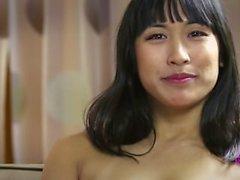 cins - belgesel japonlar - büyük - memeler asya ırklararası