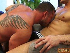 blowjob gay fetish gay gays gay hunks gay toys gay