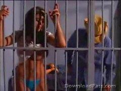 babes hardcore latinas prison jail