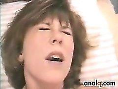 anal bunda boquete facial