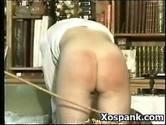 bdsm blowjob bondage bound domination