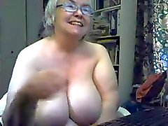 bbw amadurece webcams