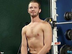 blowjob gay gays gay men gay twinks gay