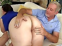 bbw big naturals fett fat ass fett mollige frauen