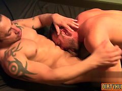 bareback gay blowjob gay gays gay hunks gay