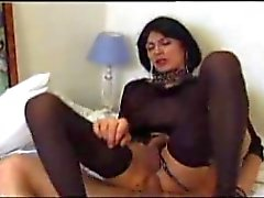 gay crossdressers gay maschi