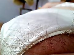 bbw foot fetish hairy milfs voyeur