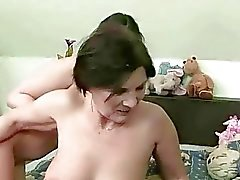 granny lesbian lesbian moms lesbian sex lesbian sex movies