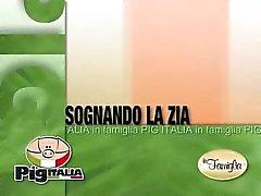 stephania Italian famiglia jk1690