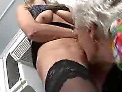 français mamies lesbiennes échéance sex toys