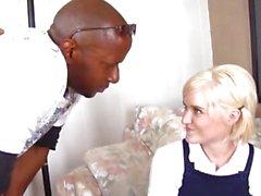 naomi cruise deep throat interracial teenager