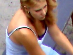 amateur hidden cams russian