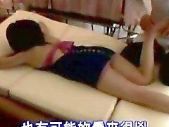 arsch massage reiten japanisch versteckt