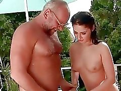 fetish golden shower liquids old farts pee