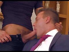 gay hunk hd videos