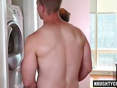 big cocks gay blowjob gay gays gay muscle gay