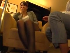 amateur asian japanese softcore