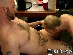 blowjob gay fetish gay gays gay handjob gay twinks gay