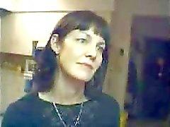 amateur rijpt webcams